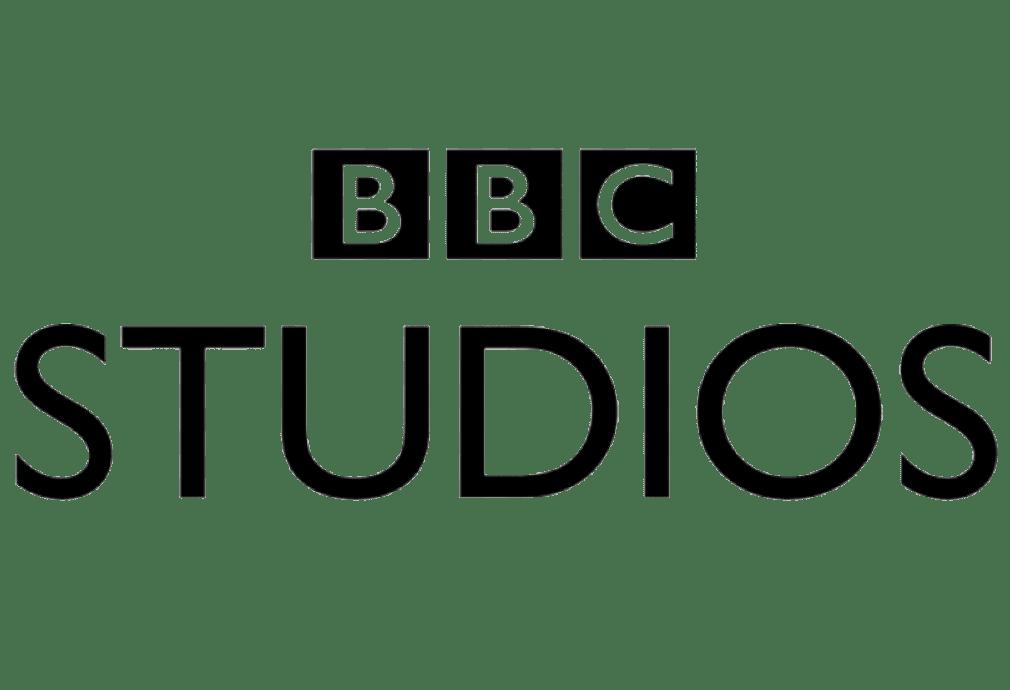 英国广播公司
