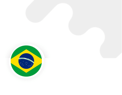 47b0f15a-b317-41bc-b7ea-6c343552fb35_brazilwebinar.png