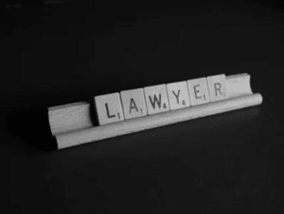 legal case management template