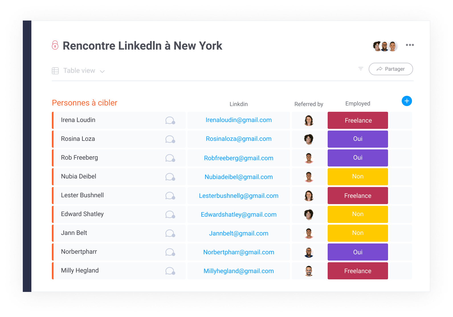 FR_board_LinkedIn_meetup_in_New_York.png