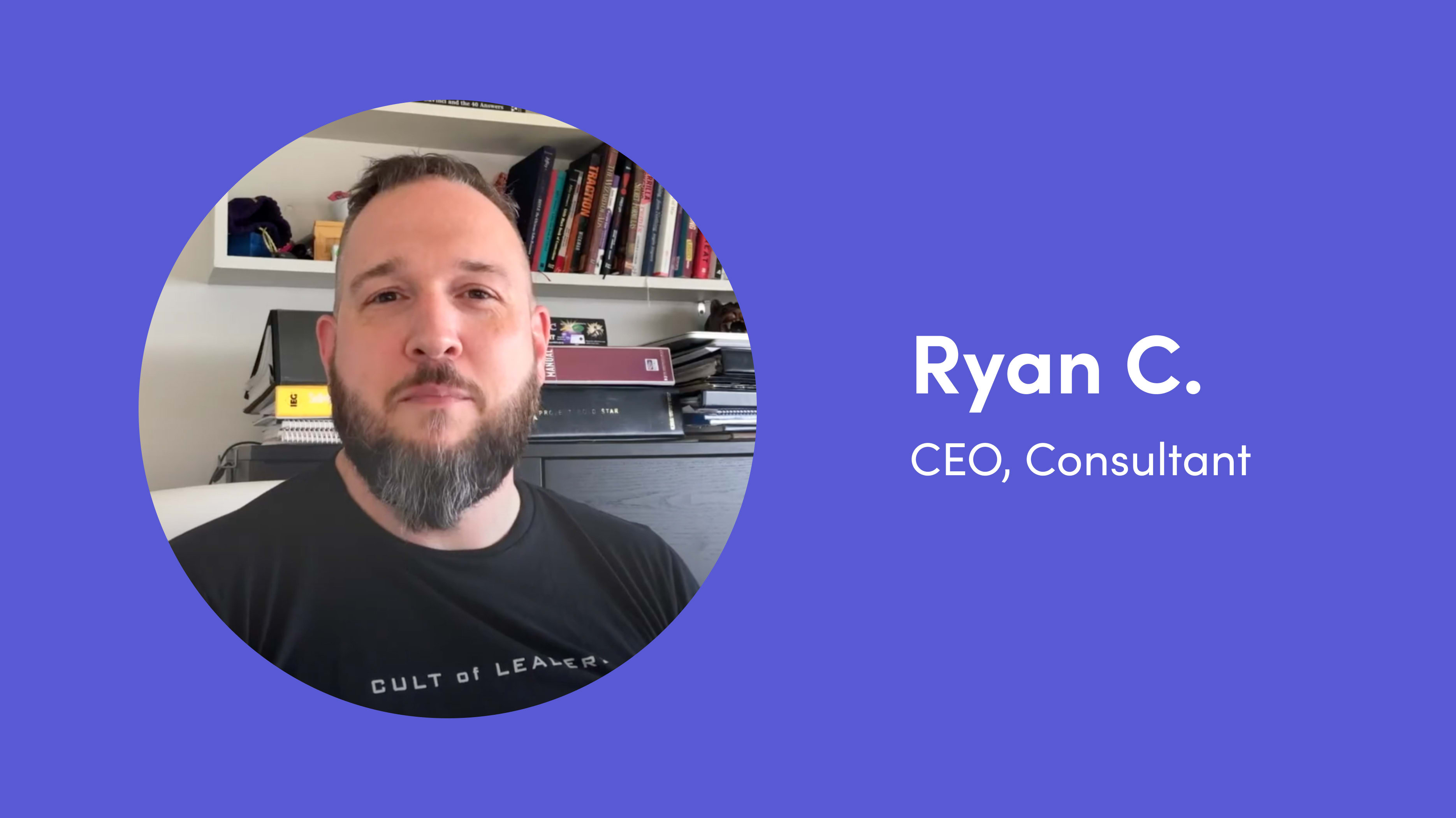 SEO review ryan