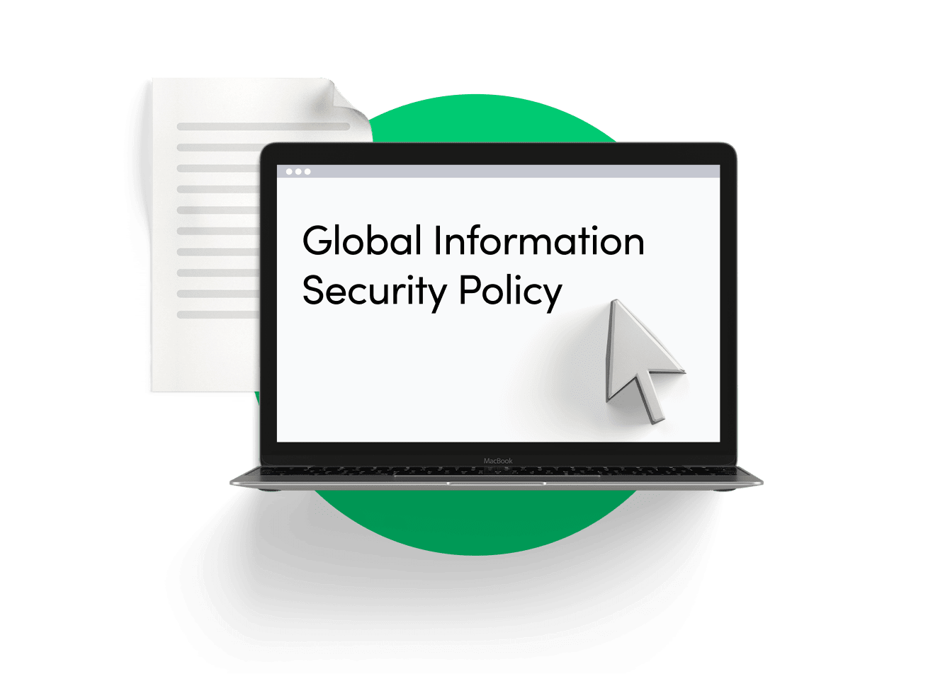 GlobalInformationSecurity