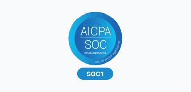SOC1.390