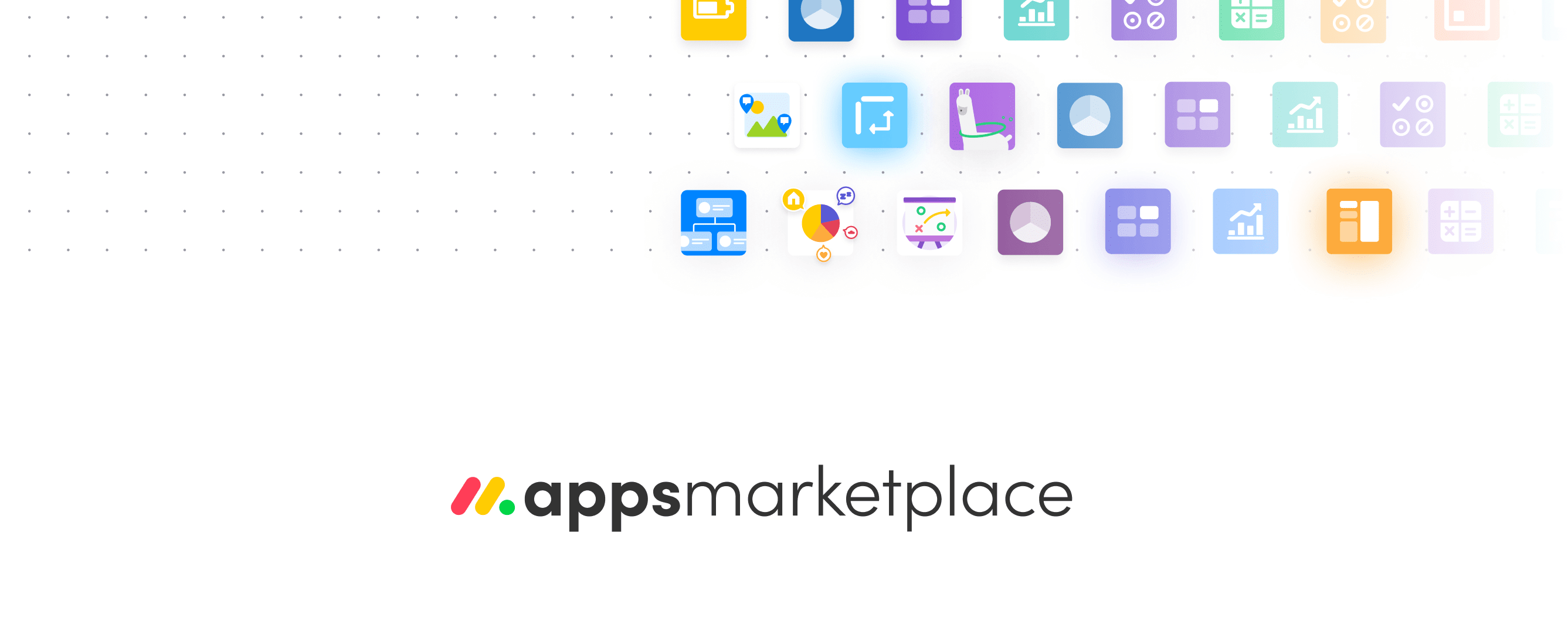 monday apps marketplace youtube video