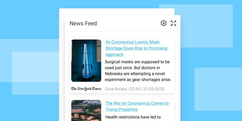 News Cover big