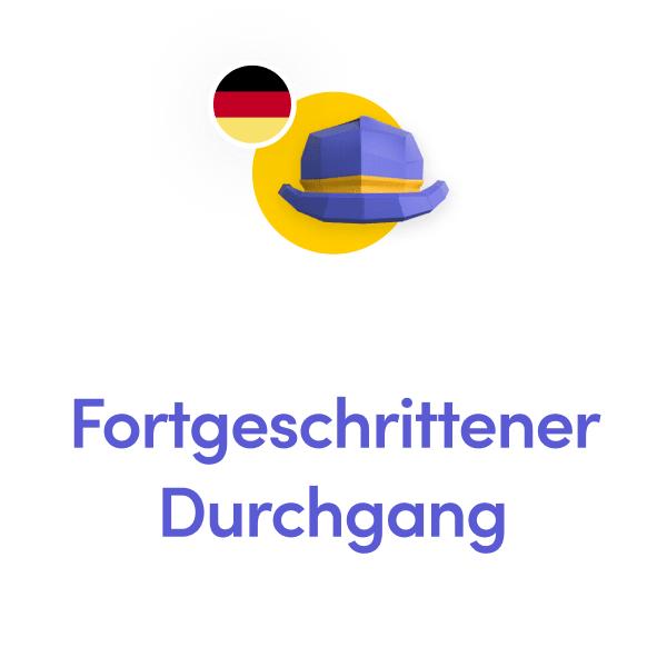 GermanAdvwalkthrough