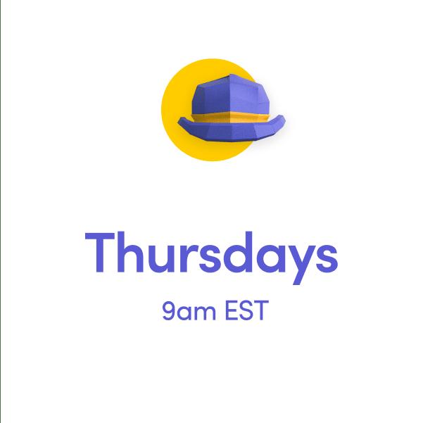 Thursdaybasic