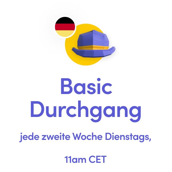 germanwebinarlive