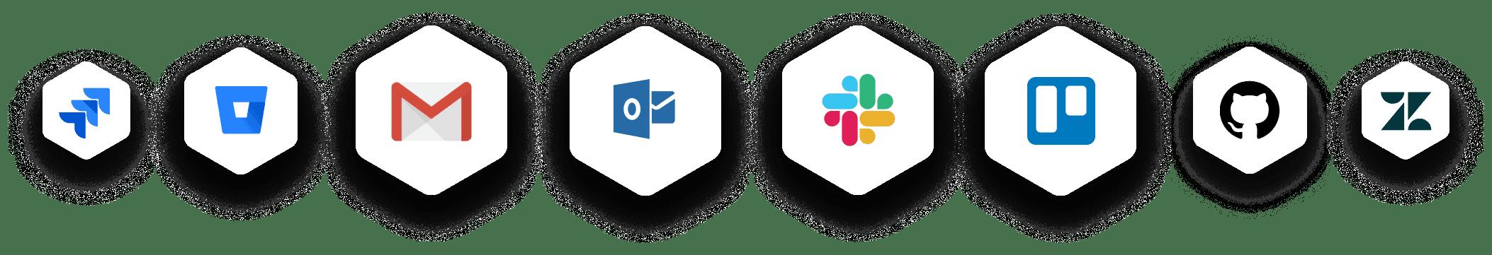 SWD kanban integrations