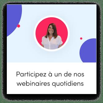 webinars21