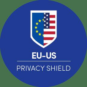 EU-US2.png