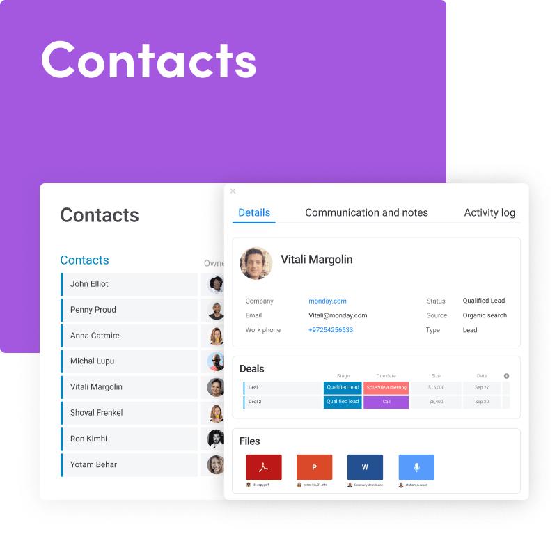 contactsTemplate