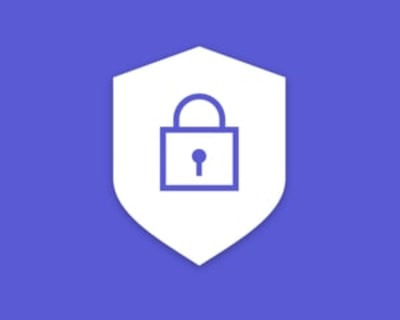animated-lock-icon.jpg