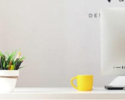 imac-desk.jpg