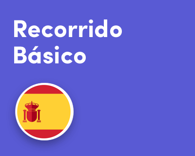 42d3d7c2-2711-4d15-bbc5-0ae206d60df7_spanishbasicwalkthrough1.png