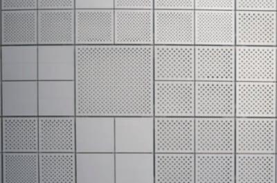 58898cb9-2d8c-434d-9656-94cd9b020a6d_eisenhower-matrix-template.png
