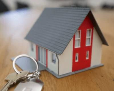 a17bb794-a7f4-4c98-948c-7f6046f85750_property-management.png