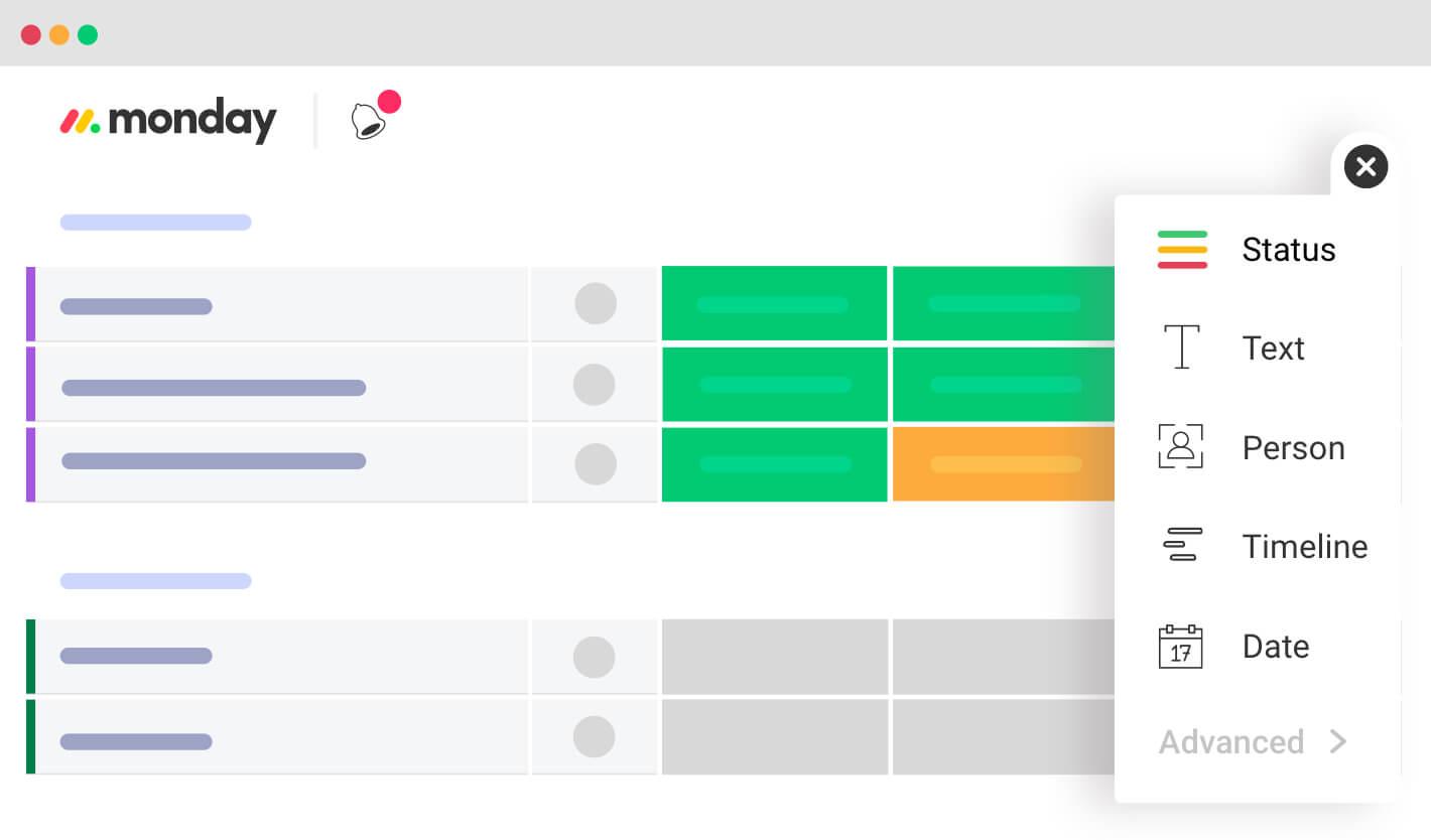 board-with-column-picker.jpg