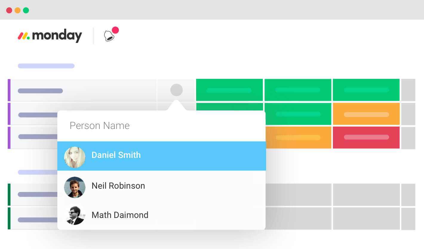 board-with-person-picker.jpg