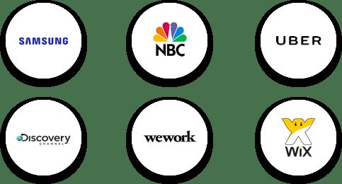 client-logos.png