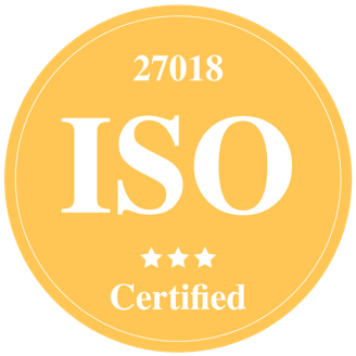 iso-27018.png