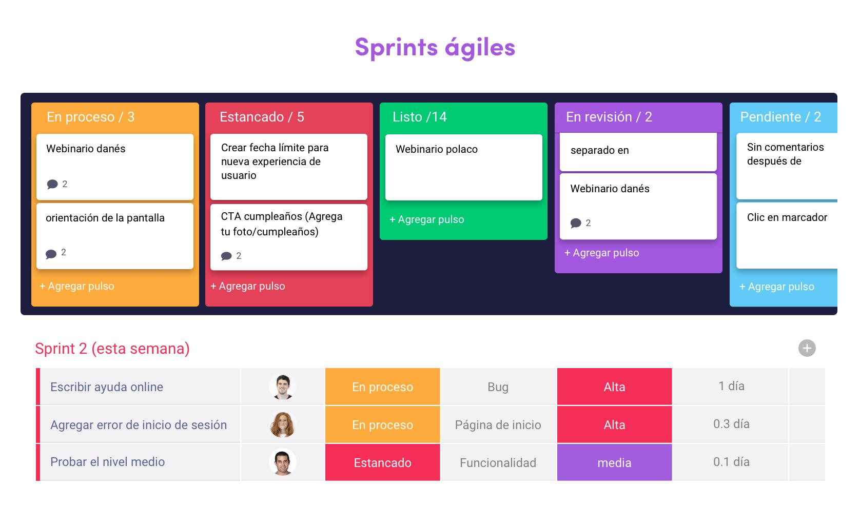 77f9d137-4399-49db-ab34-01295f0a5933_AgileSprints-spanish.png
