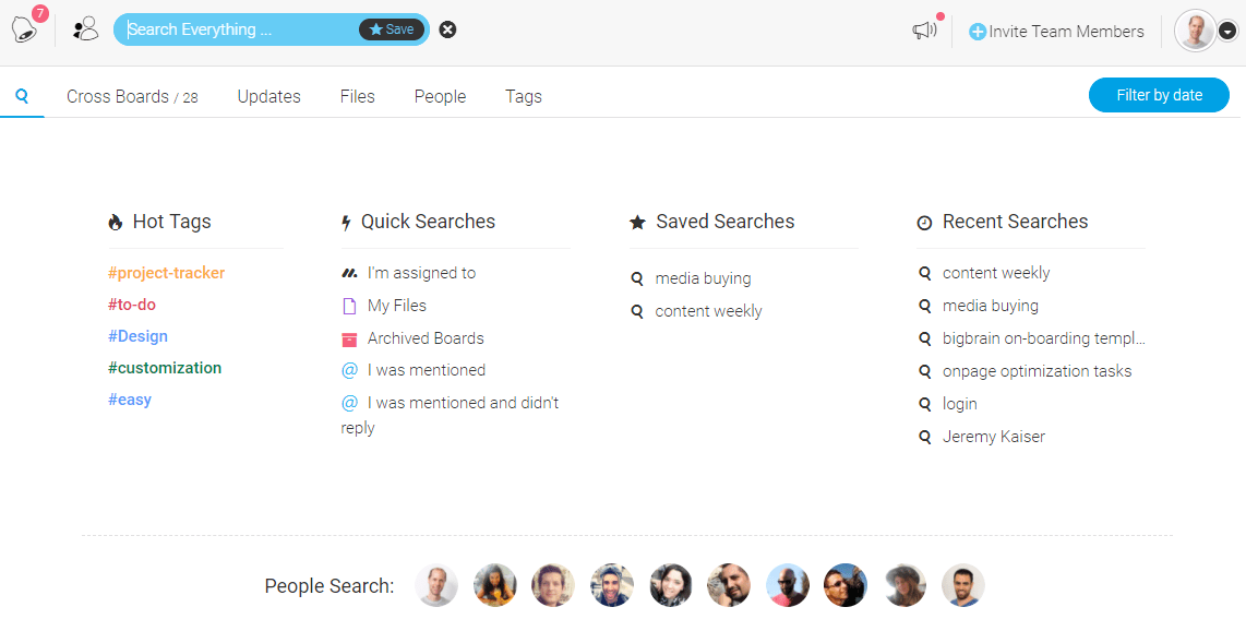 search-collaborationsoftware.PNG