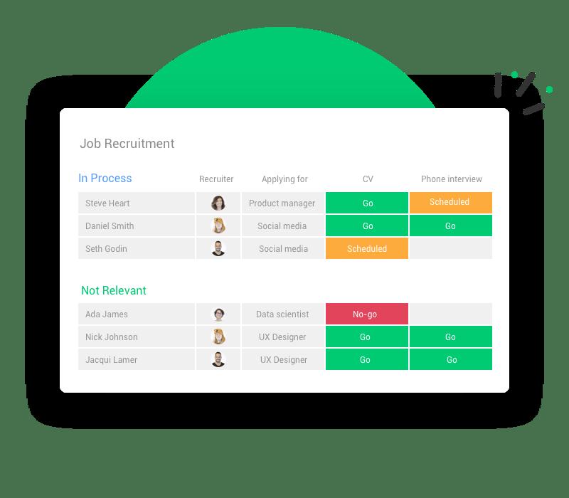 4HR-Management-Software2x.png
