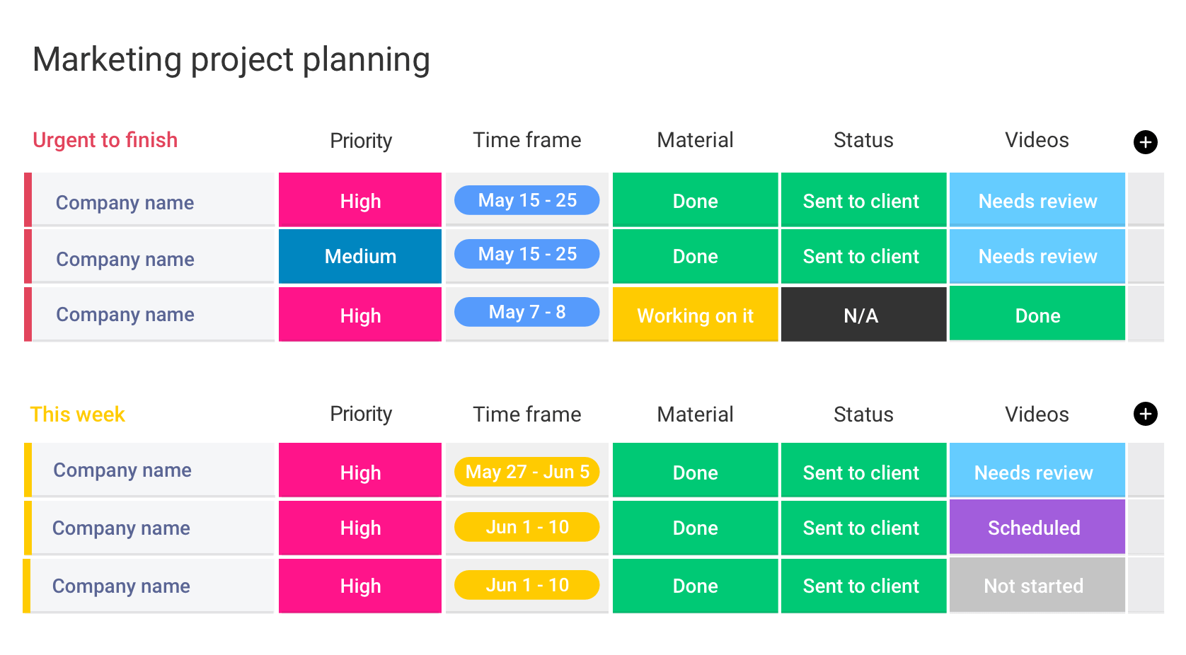 Marketingplanning2x.png