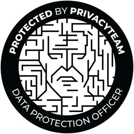 3cb893b3-120a-403c-a12d-8b023c0a1b8c_big-Protected-by-PrivacyTeamSEAL.png