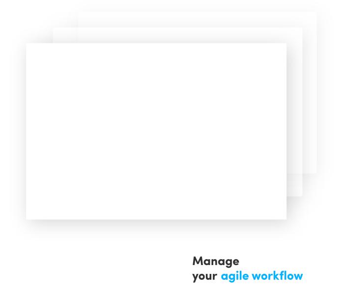 monday team management features - monday com | Product